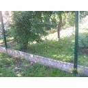 siatka ogrodzeniowa, producent